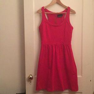 Cynthia Rowley Dresses - great summer dress